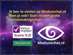 mediumchat