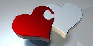 waarde van jouw hart